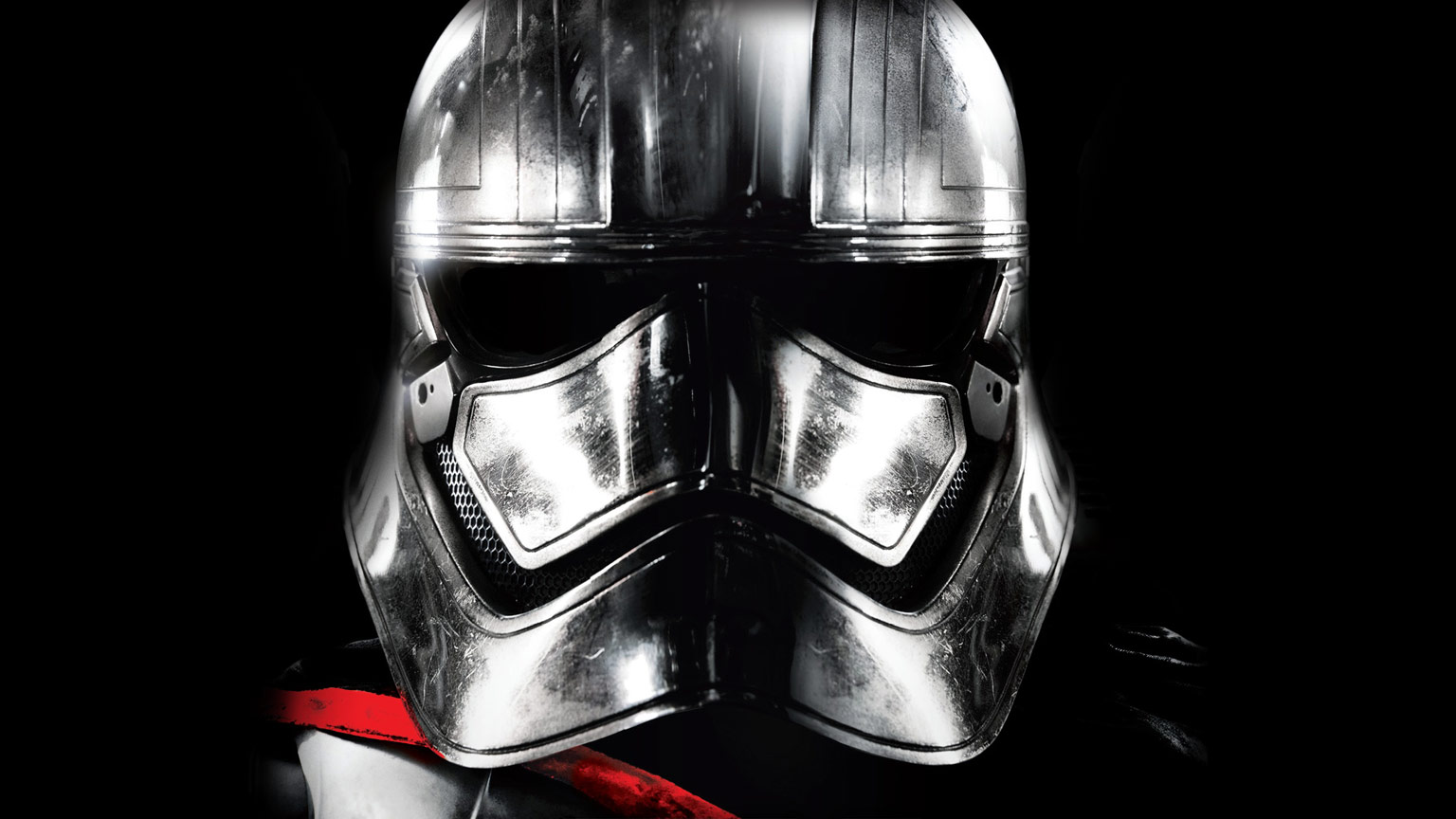 Detail from the cover of Delilah Dawson's  Phasma .