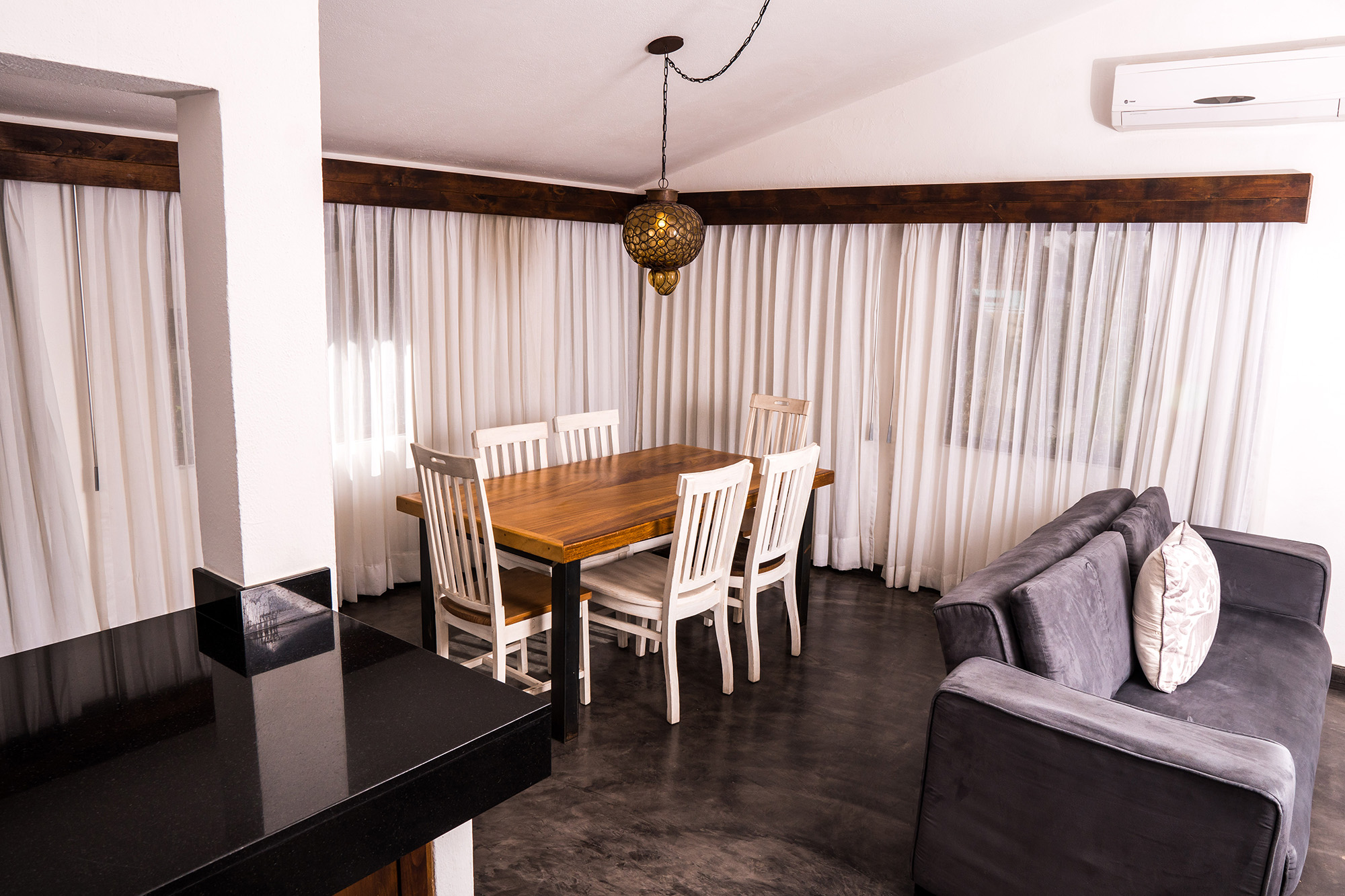 two bedroom suite  (2) copy.jpg