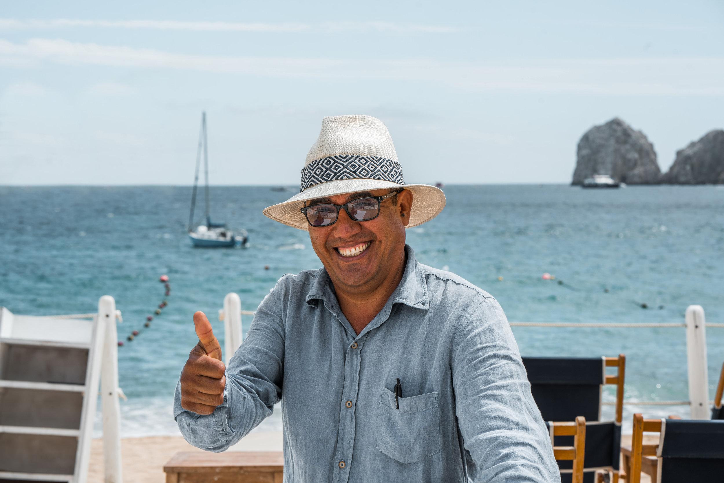 bahia hotel Los Cabos.jpg