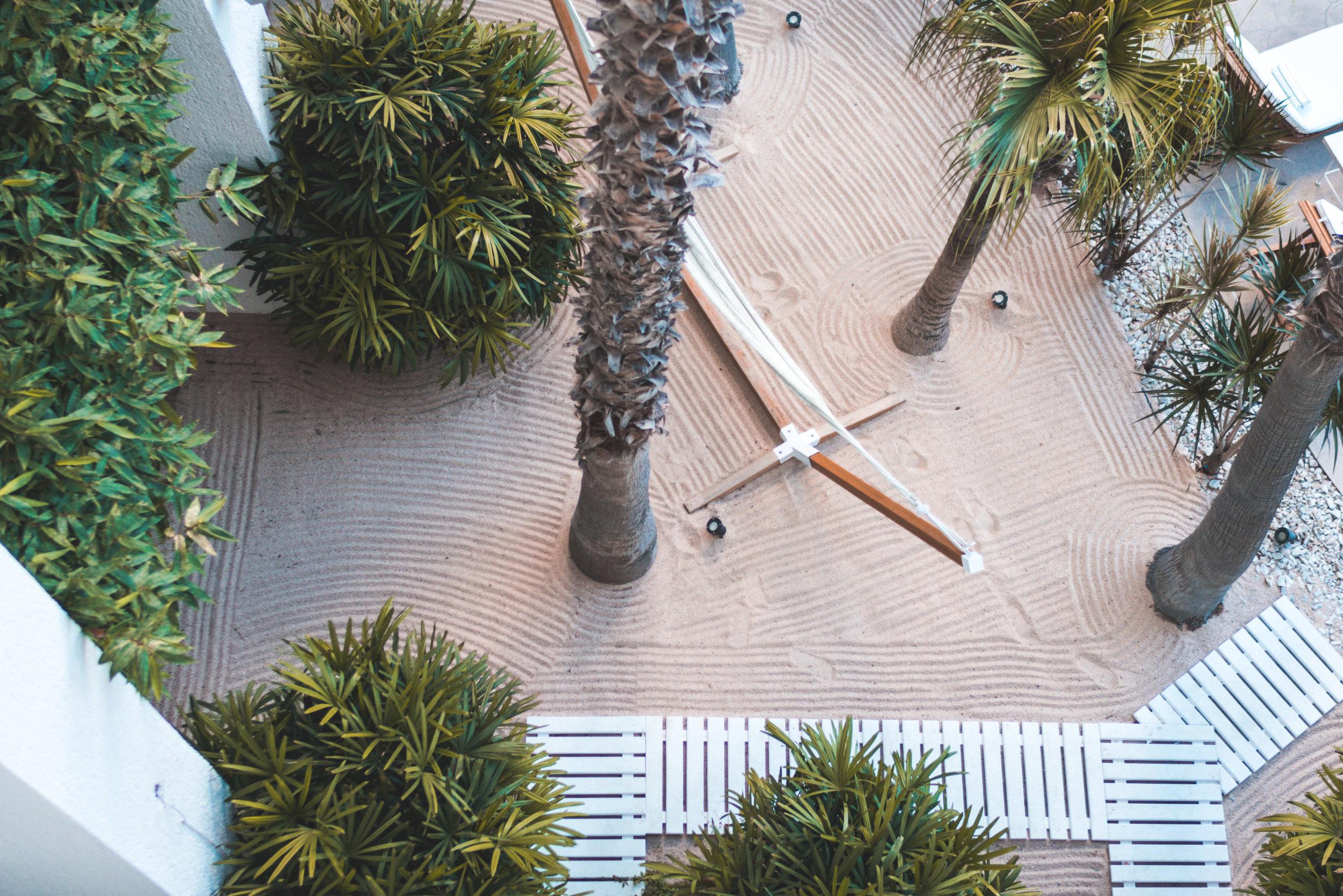 Bahia Hotel & Beach House (14).jpg