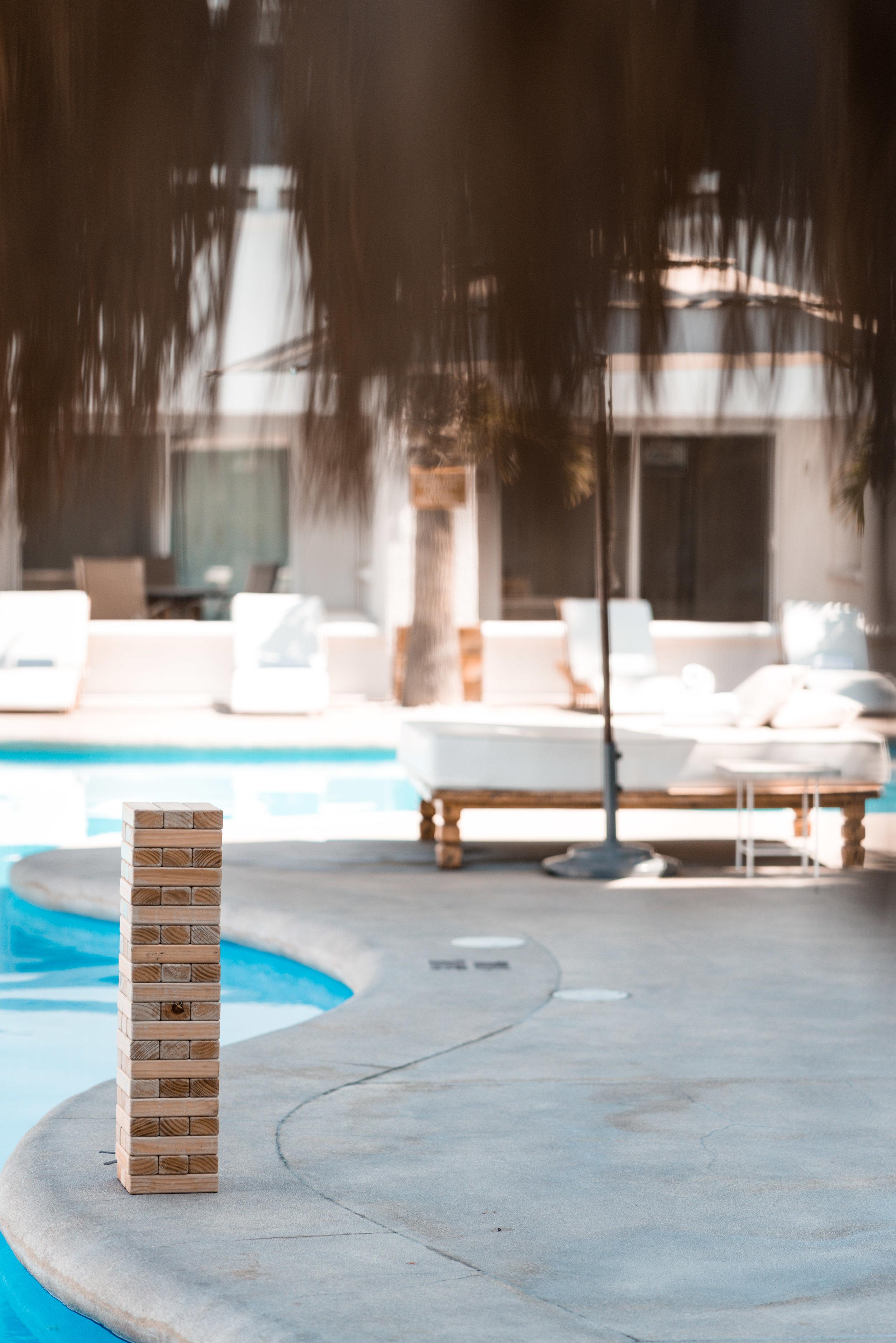 Bahia Hotel & Beach House (10).jpg