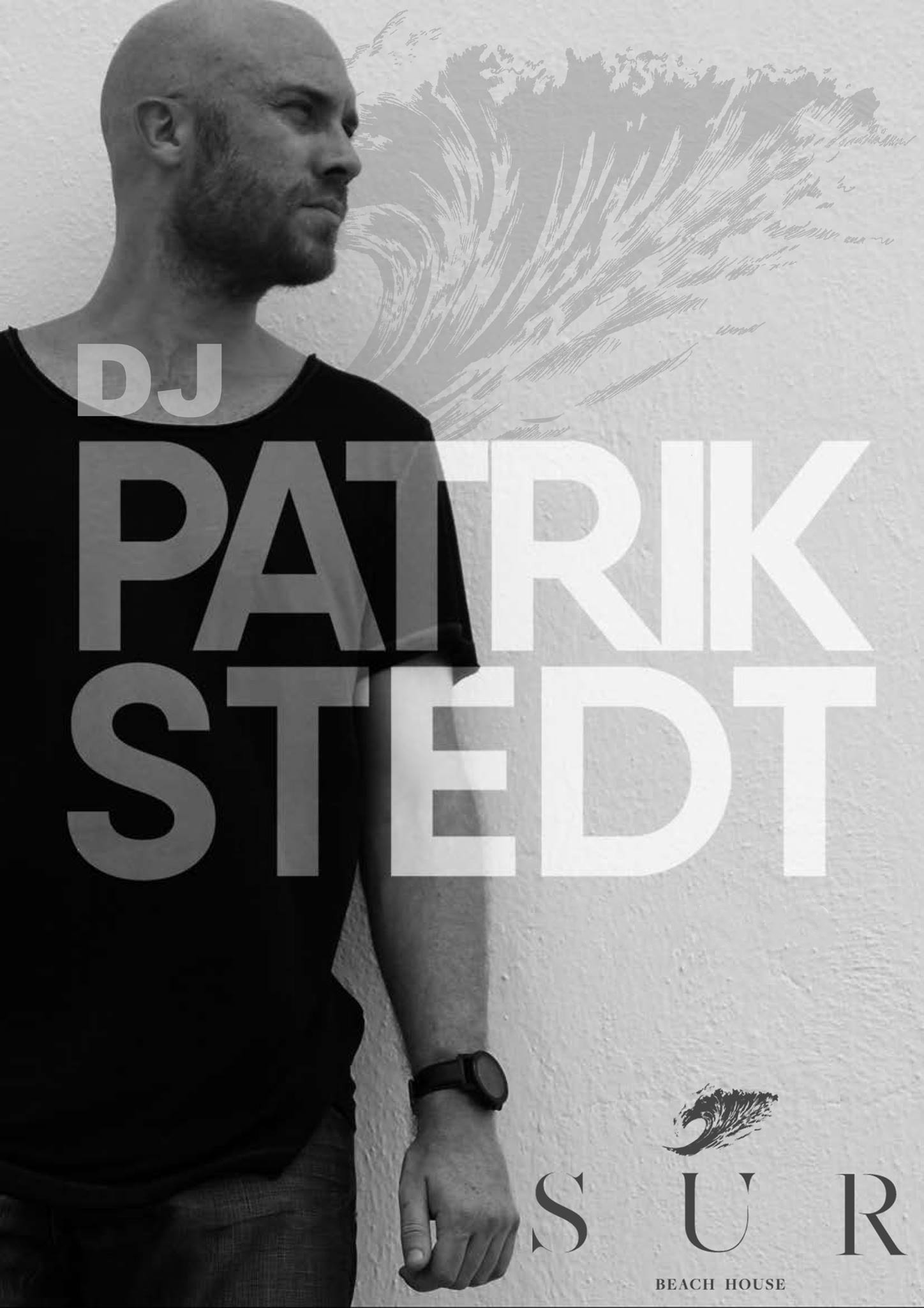Patrick Stedt.jpg