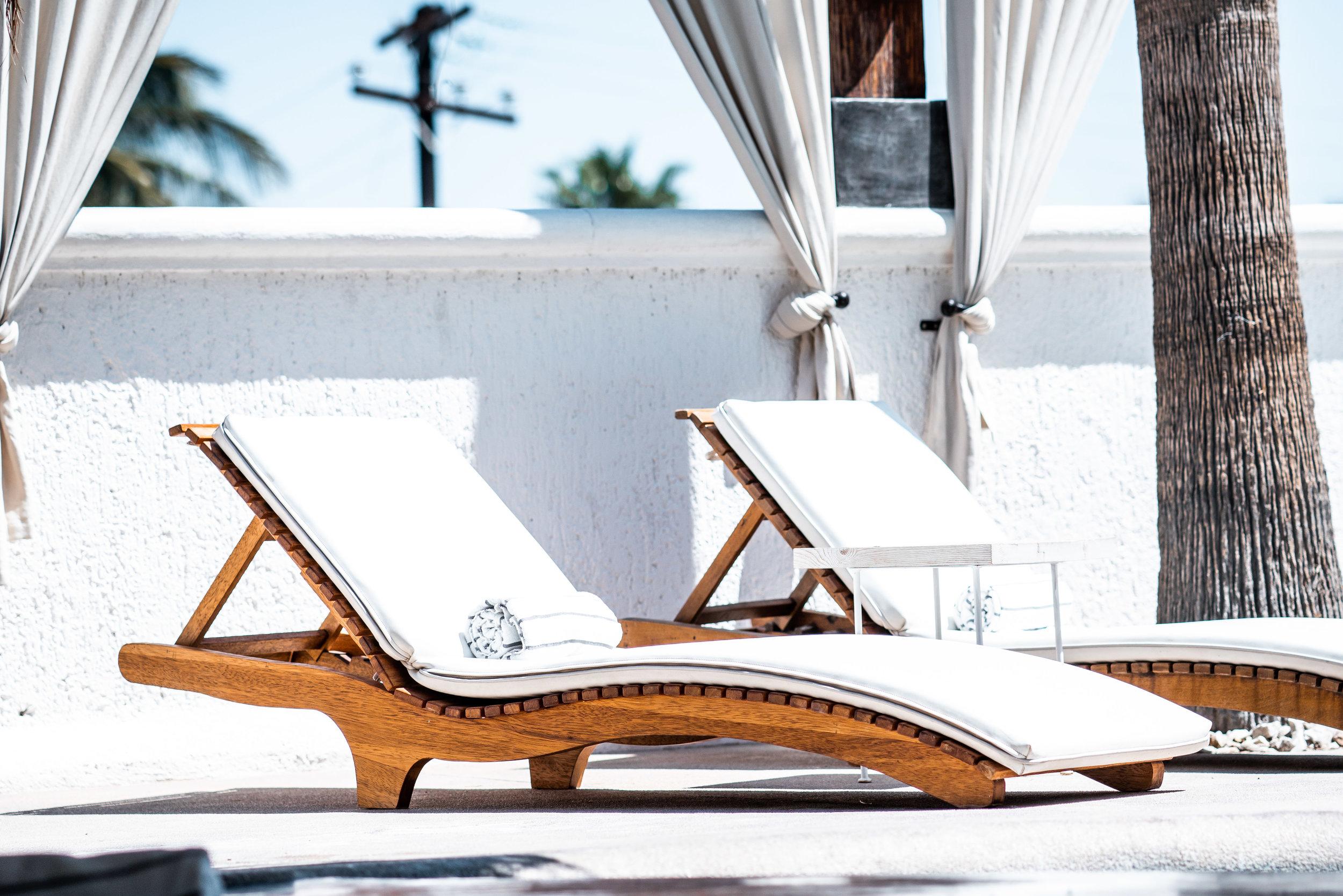 Bahia Hotel & Beach House (16).jpg