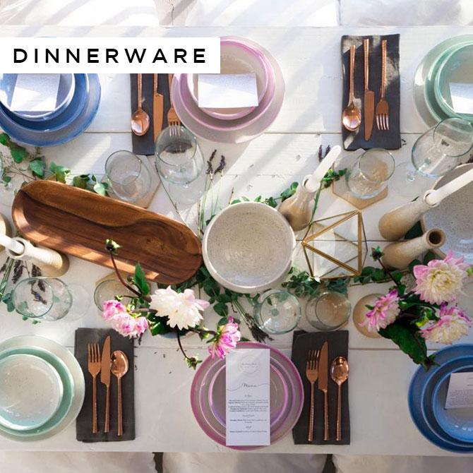 THB_Icons-Dinnerware.jpg