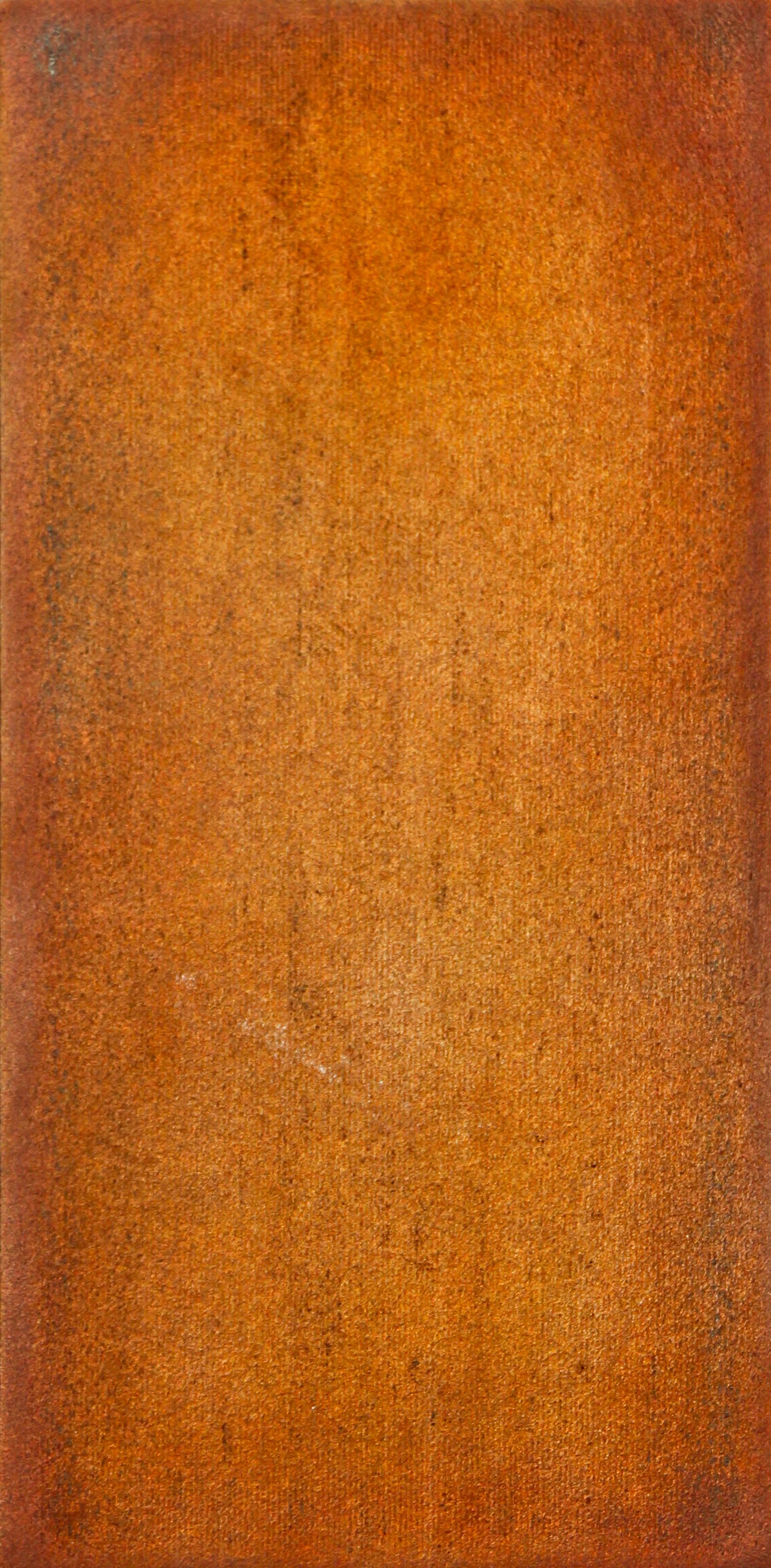 Japanese Brown steel