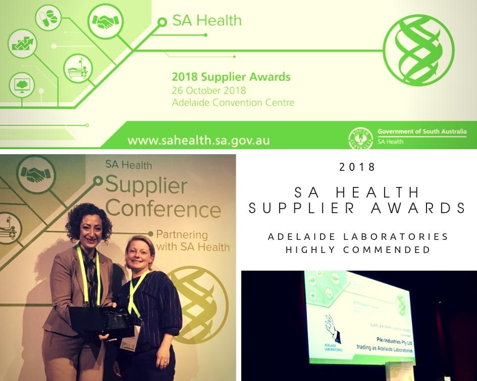 2018 SA Health Supplier Awards.jpg