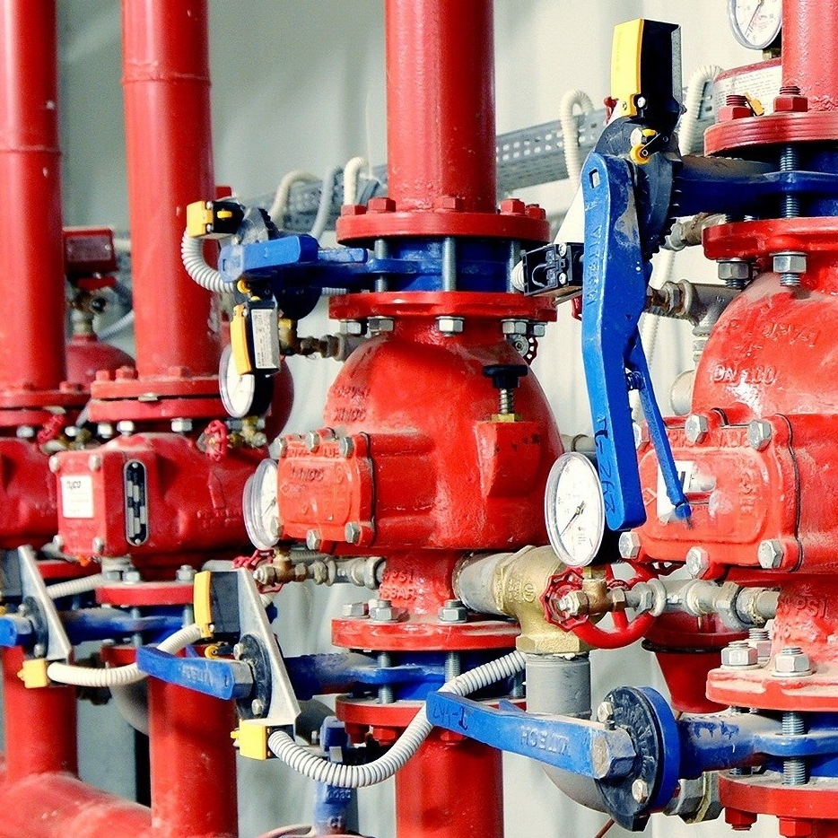 Services-Engineering-Fire-Protection-Copy-Copy.jpg