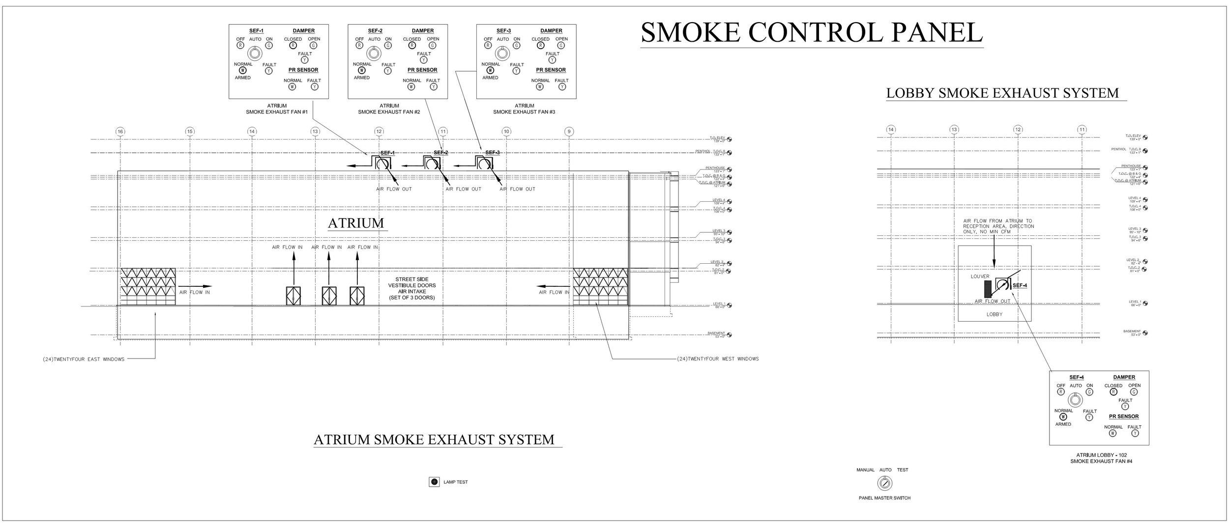 SMOKE_CONTROL_PAN__09_28_12 E108.jpg