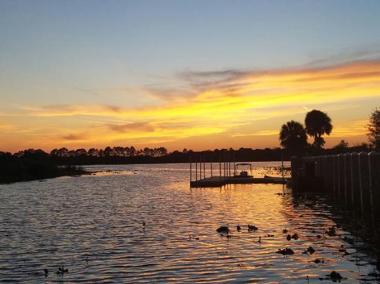 beautiful-sunsets-at.jpg