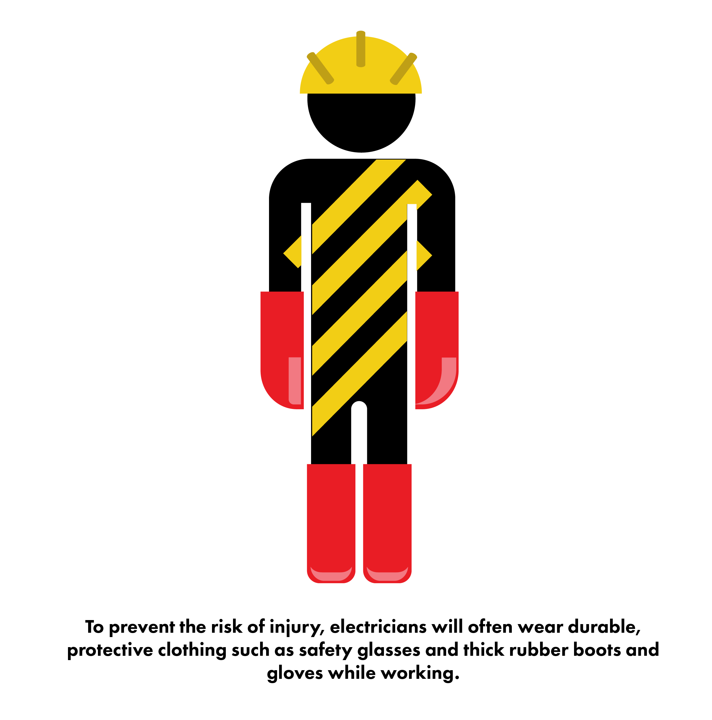 Signs you may need an electrician guide graphics-05.png