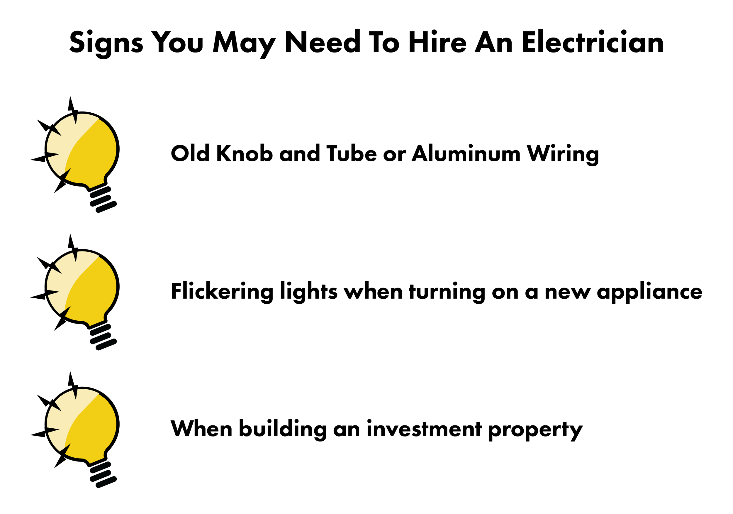 Signs you may need an electrician guide graphics_Artboard 30.png