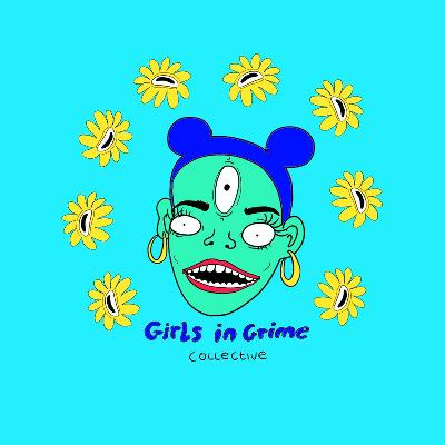 1169993_0_blushd-girls-in-grime-collective-launch_400.jpg
