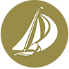 SailboatIcon.png