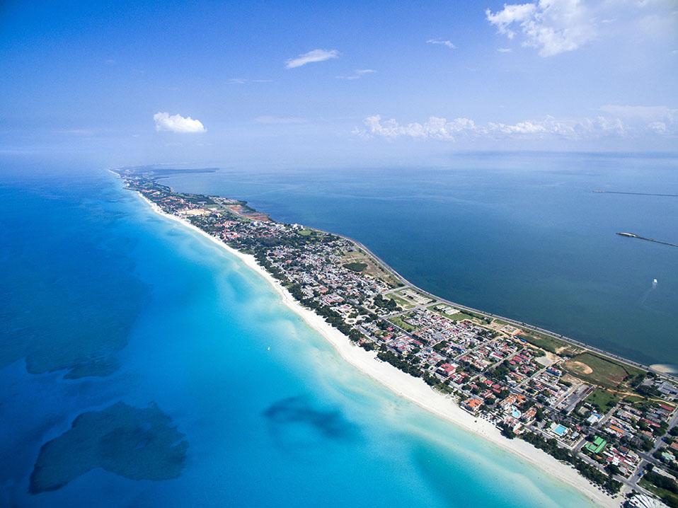 Blog - Cuba Pic-web.jpg