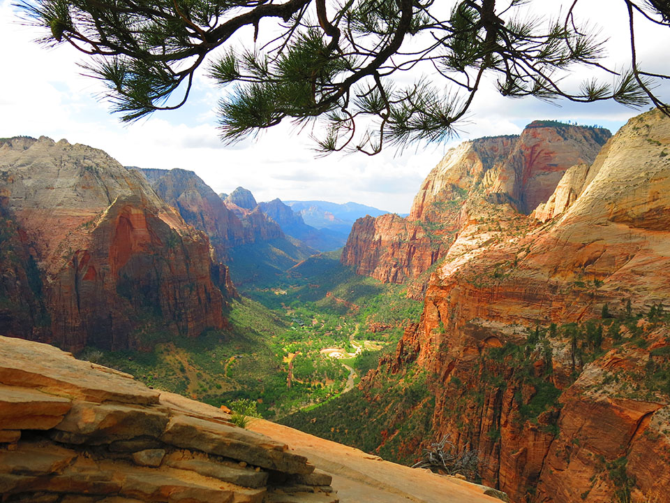 Angels Landing Zion National PArk-web.jpg