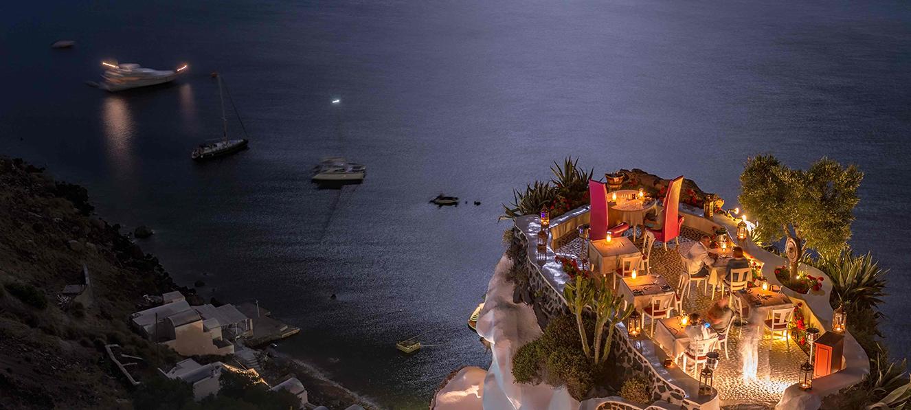 Terrace in Italy.jpg