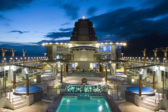 Cruise deck at night_sm.jpg