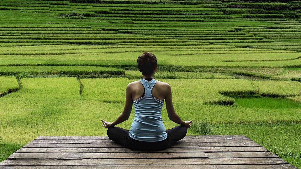 meditating_sm.jpg