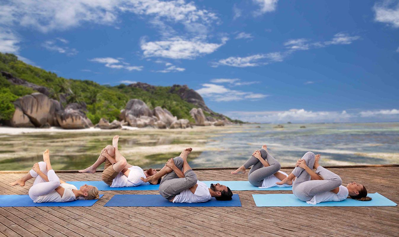 yoga on the beach_sm.jpg