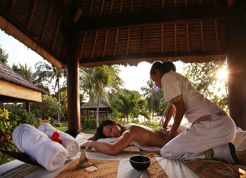 massage_sm.jpg
