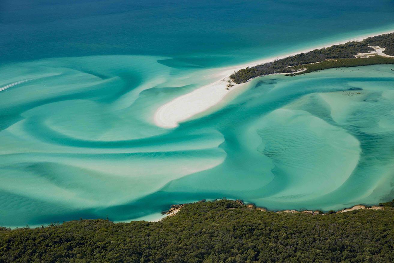 Whitsundays Island Australia.jpg