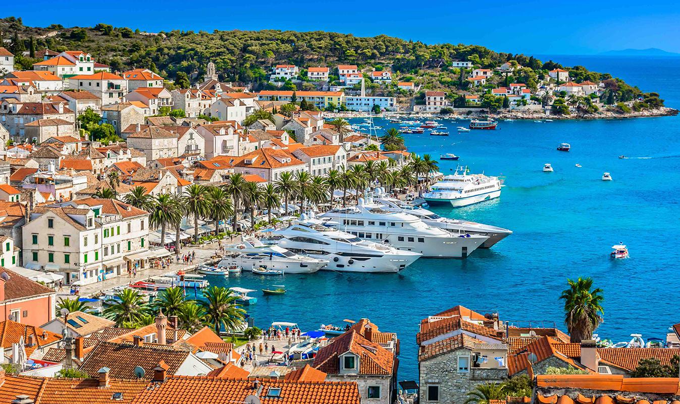 Hvor Island, Croatia.jpg