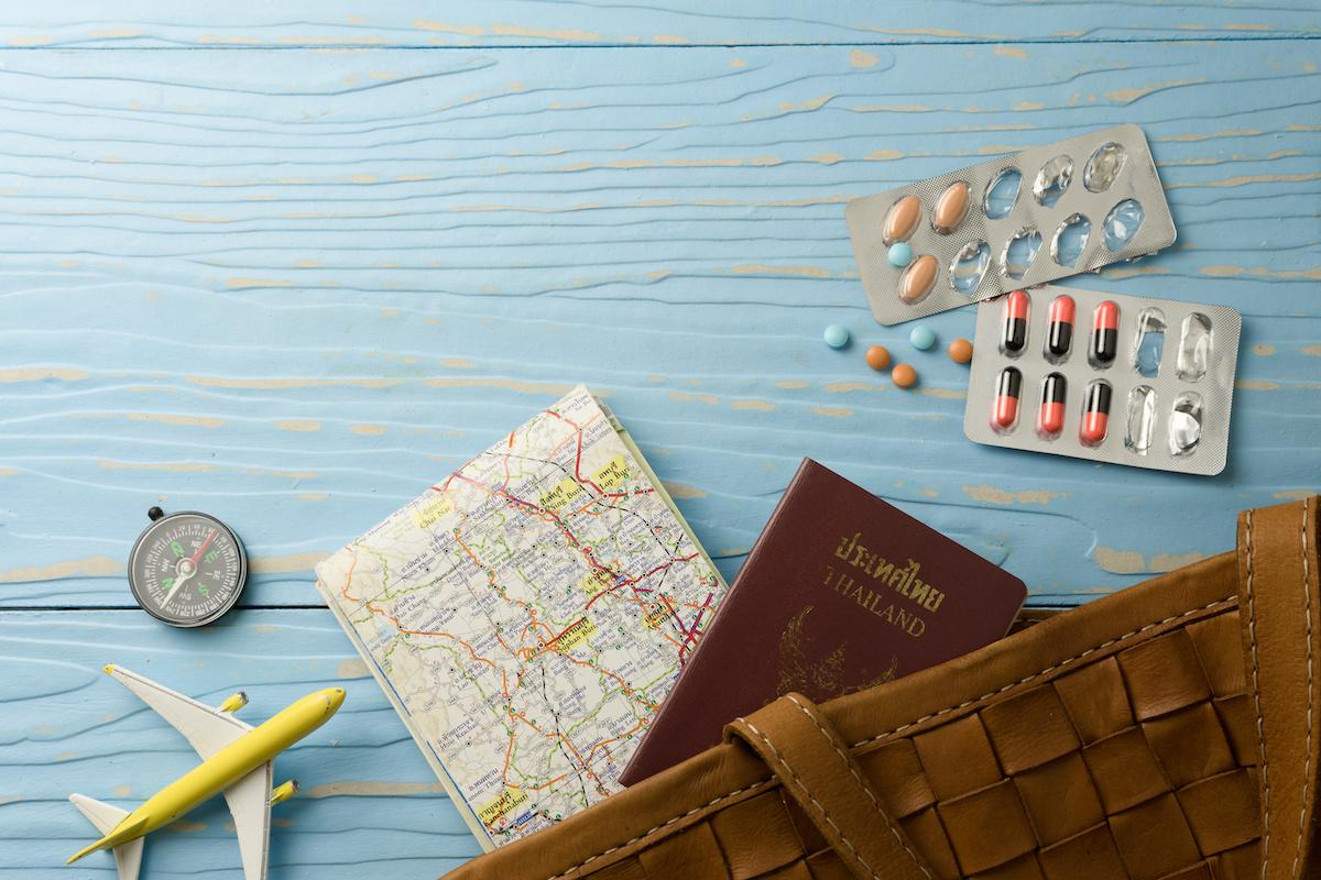 MEdicine and Passport.jpg