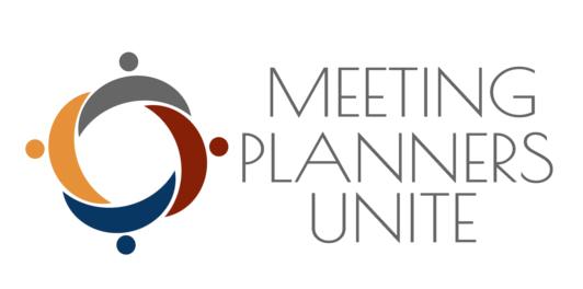 meetingplannerslogo.jpg