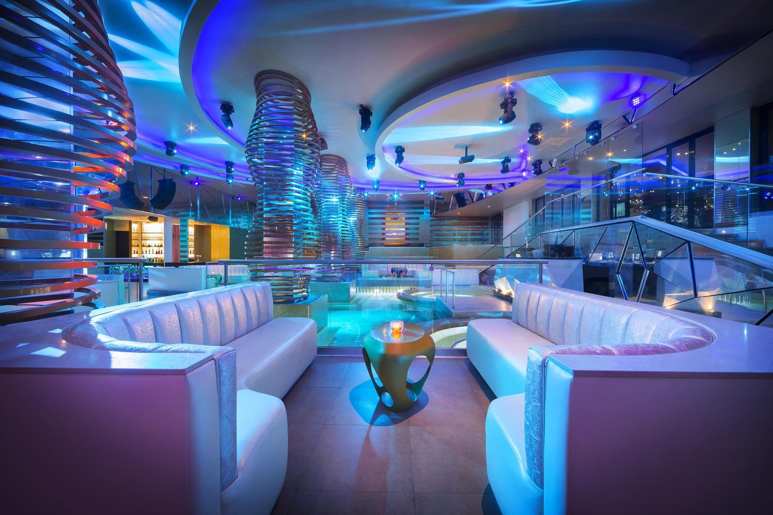 Club Heaven.jpg