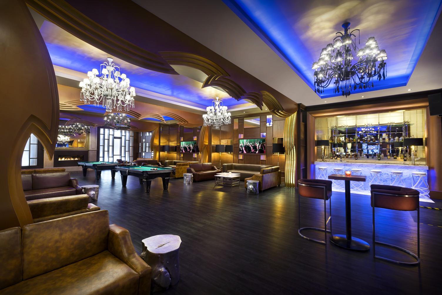 HRH Riviera Maya Heaven Lounge2.jpg