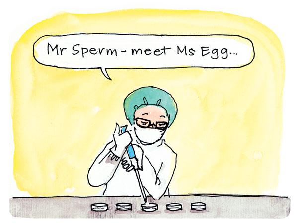 IVF-doctor-600px.jpg