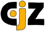 CJZ-logo-150px.png