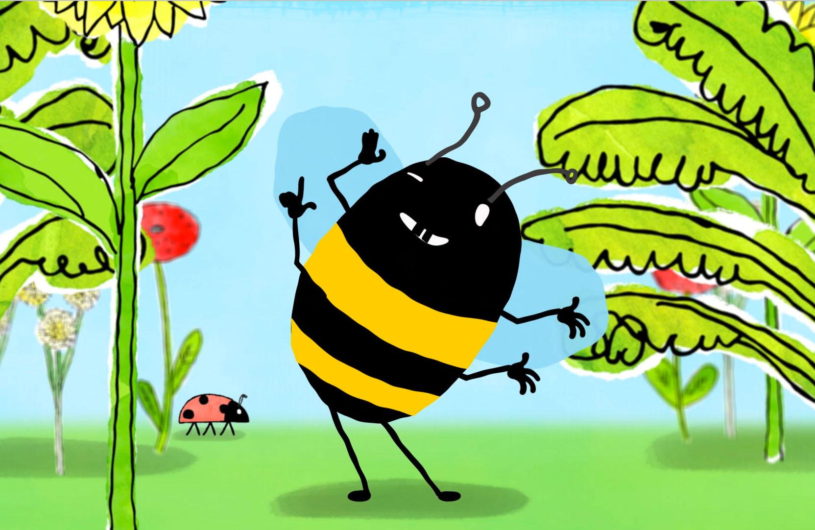 bee presenting.jpg