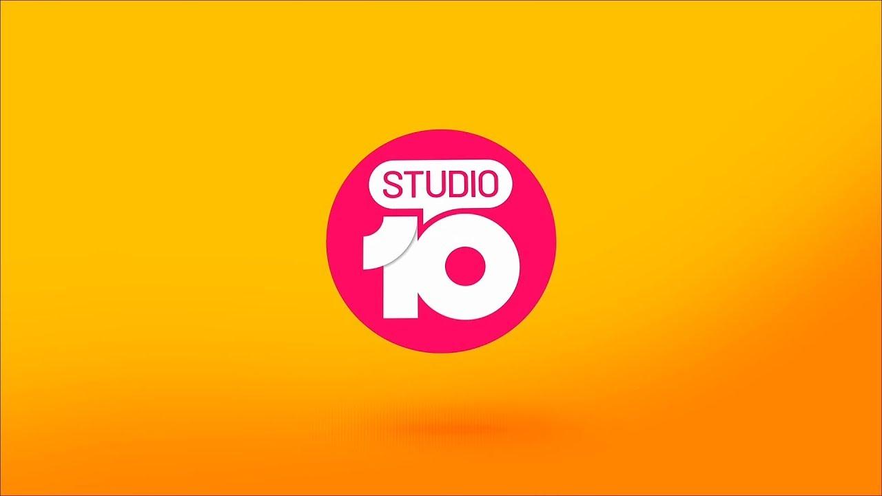studio 10 logo.jpg