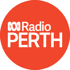 abc-radio-perth-logo.png