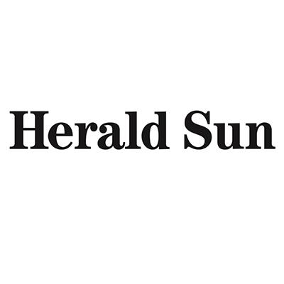 herald-sun-logo-400px.png