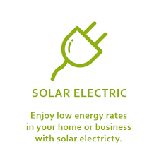 solar electric.png