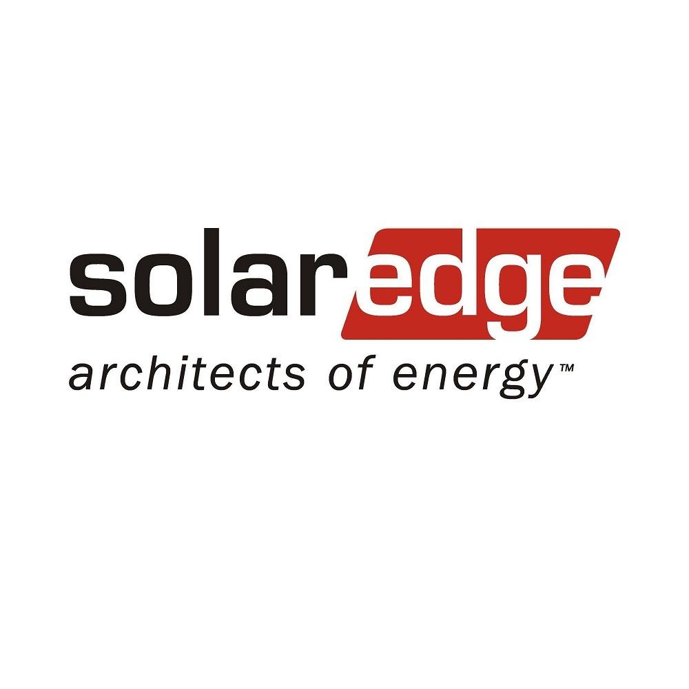 SolarEdge-Logo-2.jpg