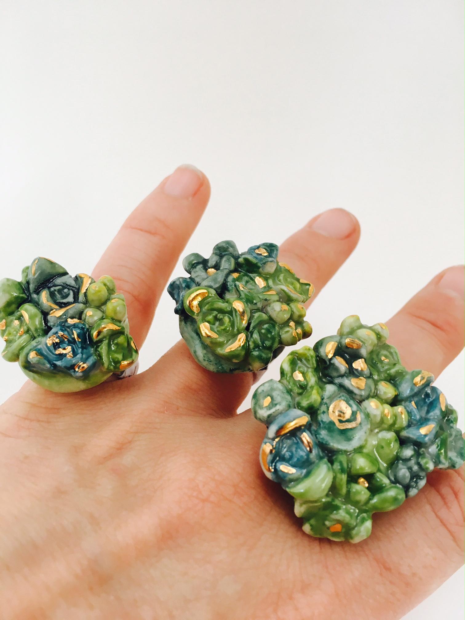 succulent rings.jpg