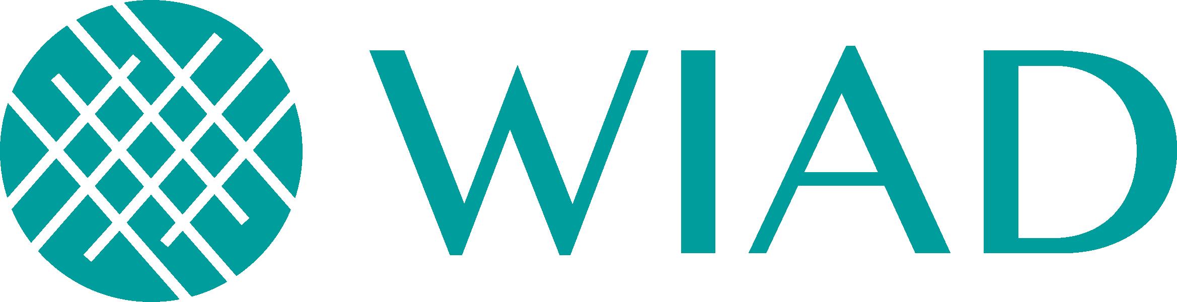 wiad_logo_shorthand_rgb.png