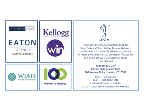 AIC_LPGA+July+22nd+Invite.png