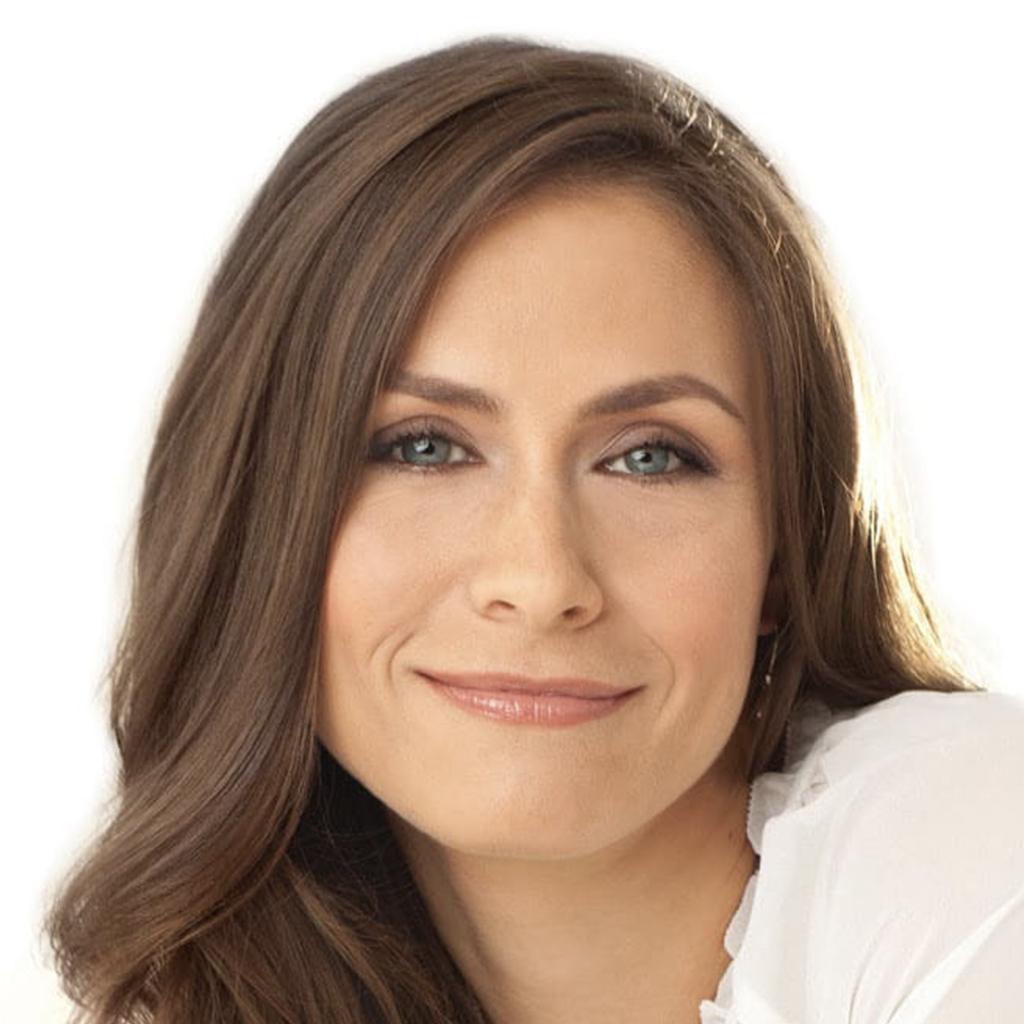 Laurie Gerber2.jpg