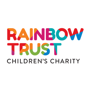 th2Designs_rainbowcharity.png