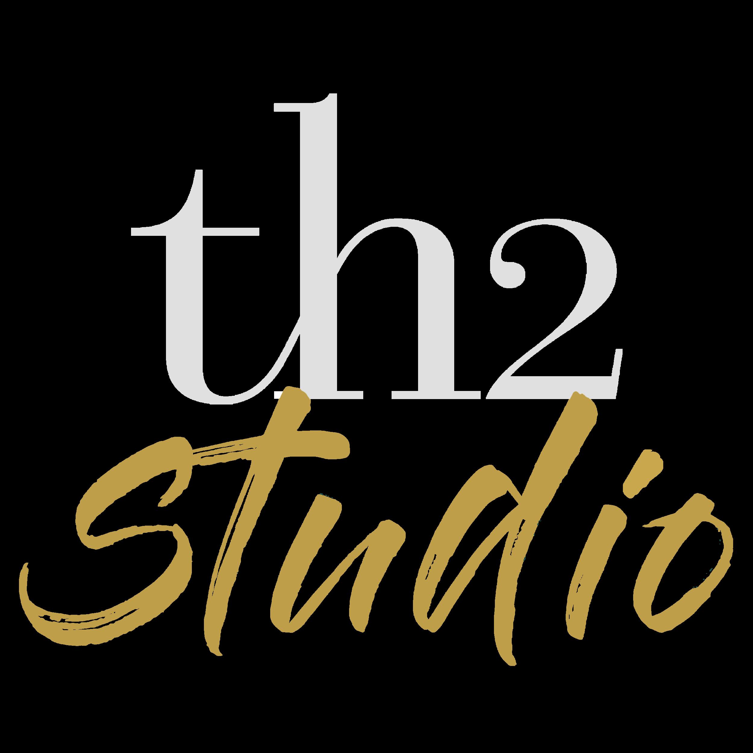 th2studio_logo.png