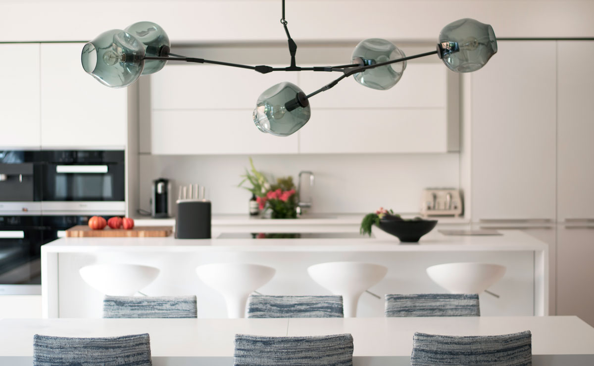 WEST-LONDON-FAMILY-HOME_kitchen.jpg
