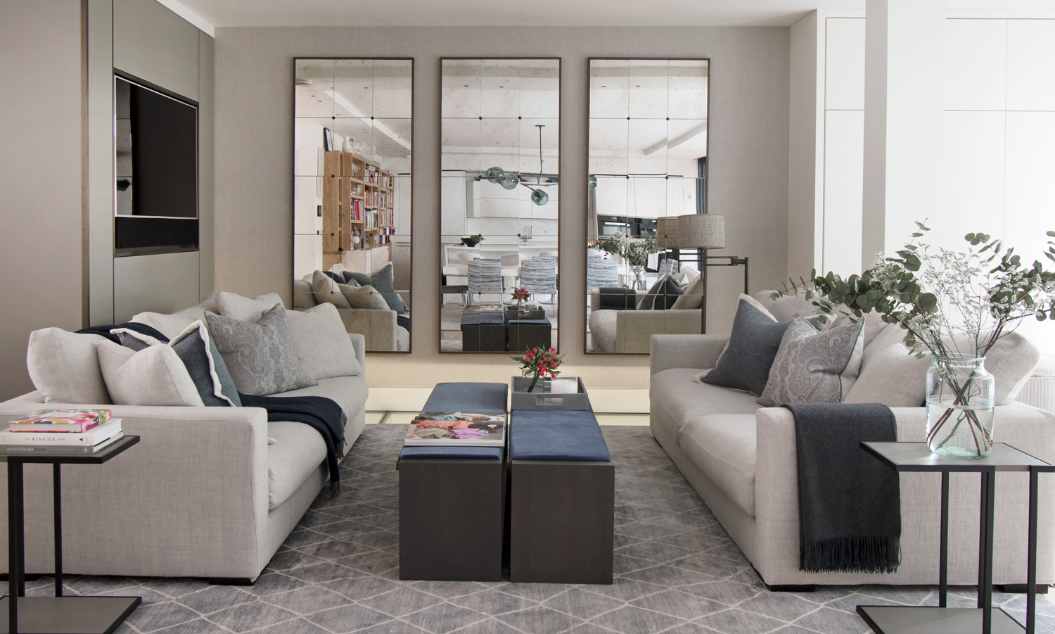 relaxed_luxury_interiors_th2designs.jpg