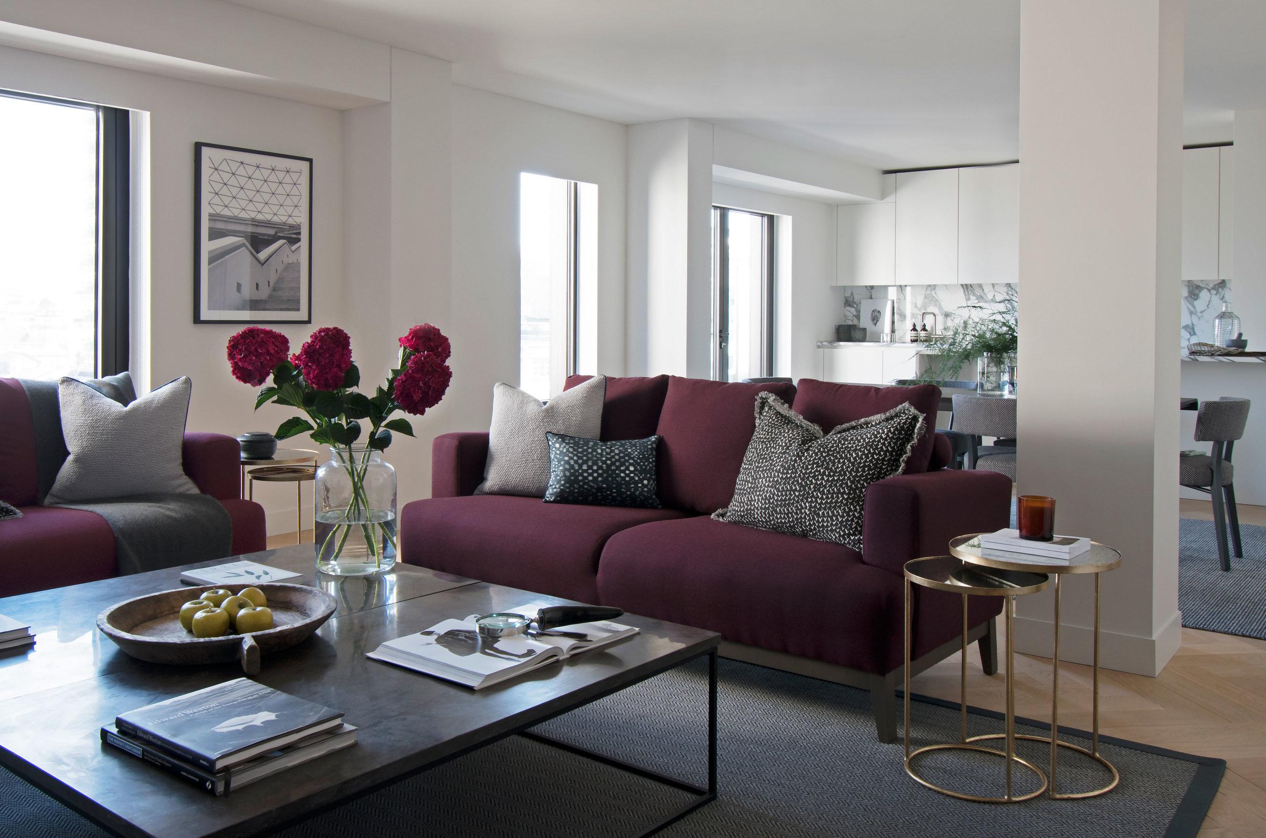 rental_apartment_piccadilly_web.jpg