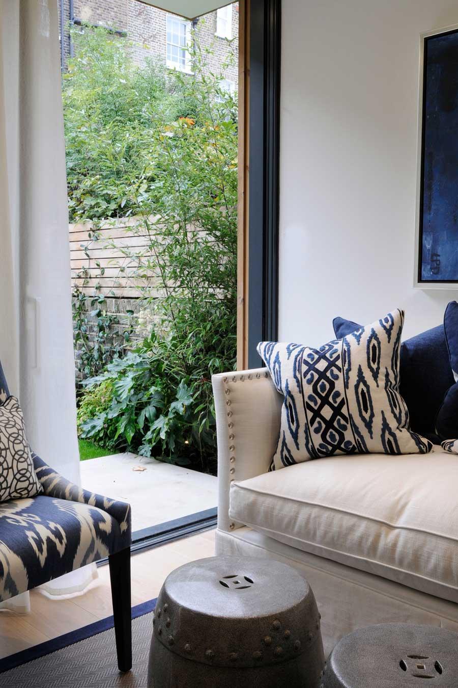 chelsea-family-apartment-terrace.jpg