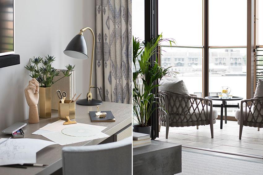 style-that-sells-th2designs-blog-2019_1.jpg
