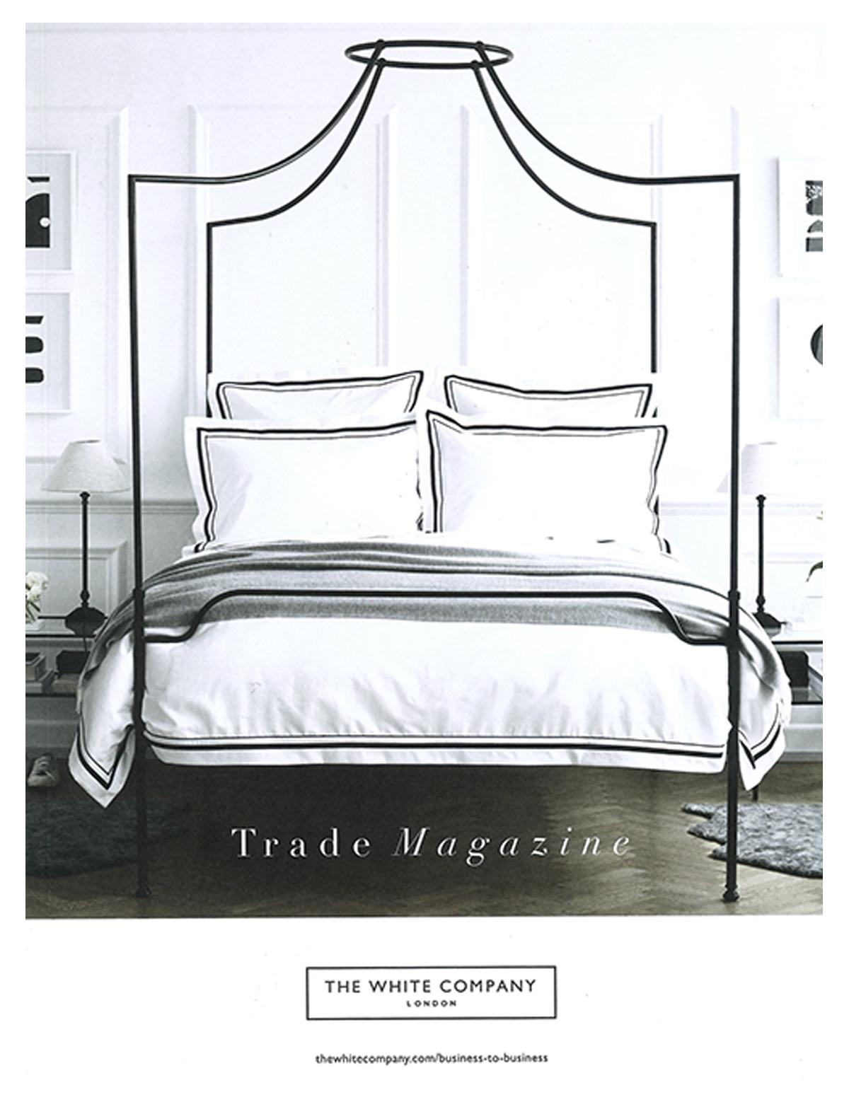 whitecompany-th2designs-cover.jpg